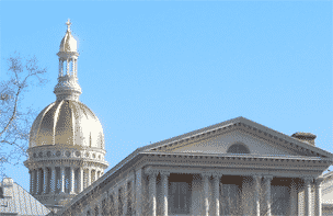 NJFOP-supported bill that expands categories for retired officers eligible to be security officers
